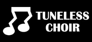 Tuneless Choir